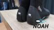 Боты для дайвинга и подводной охоты MARES CLASSIC NG 5 мм 4