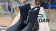 Боты Seac Sub Pro HD 6 мм для дайвинга 8