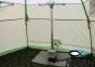 Палатка Лотос 3 для зимней рыбалки 12