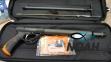 Ружье пневмовакуумное Pelengas Magnum Plus 45  6