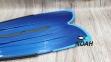 Ласты Cressi Agua Blue для плавания 4