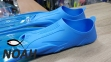 Ласты Cressi Agua Aquamarine для плавания 8