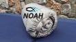 Спальный мешок универсальный Verus Nord Gray - 10°C  4