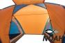 Палатка Coleman 1002 6-ти местная 3