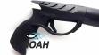 Ружье пневматическое Salvimar Predathor 55 (без регулятора боя) 3