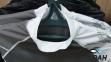 Рашгард Salvimar Fluyd с удлиненными рукавами для плавания, серый 2