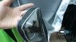 Рашгард Salvimar Fluyd с удлиненными рукавами для плавания, серый 5