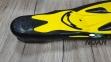 Ласты Beuchat X Voyager для плавания, желтые 3