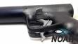 Ружье пневматическое Salvimar VintAir 65 (без регулятора силы боя) 6