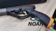 Ружье пневмовакуумное Pelengas Magnum 55  0