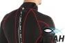 Гидрокостюм Cressi TORTUGA Man 2,5mm для плавания 10