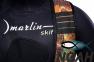 Жилет Marlin грузовой быстросъемный Vest Brown 3