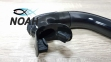 Трубка BS Diver Tatoo для подводной охоты 5