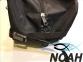 Сумка - рюкзак WGH Универсал для снаряжения 11