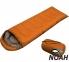 Спальный мешок Verus Nord Brown +0- 10С 0