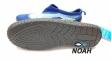 Аквашузы для кораллов Aqua Speed PRO Blue (оригинал) 4