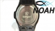 Подводные часы - глубиномер SARGAN Вектор 100М 0
