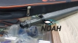 Пневмовакуумное подводное ружьё Pelengas Magnum 70 Plus (смещенная рукоятка) 6