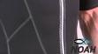 Гидрокостюм Cressi LIDO man 2mm для плавания 7