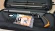 Ружье пневмовакуумное Pelengas Magnum 45  4