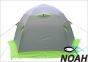 Палатка Лотос 2 для зимней рыбалки 7