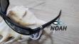Очки CRESSI солнцезащитные плавающие NINJA FLOATING, зеркальные 2