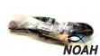 Нож Seac Sub Wanted Daga для подводной охоты 6