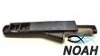 Нож Seac Sub Wanted 1600 для подводной охоты 4