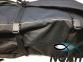 Сумка - рюкзак WGH Универсал для снаряжения 10
