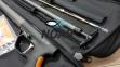 Ружье пневмовакуумное Pelengas Magnum 45  5