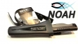 Нож Seac Sub Wanted 1600 для подводной охоты 0