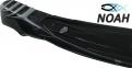 Ласты Cressi Gara Modular для подводной охоты 3