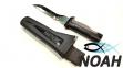 Нож Seac Sub Wanted 1600 для подводной охоты 7