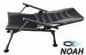 Кресло карповое раскладное Ranger SL-102 5