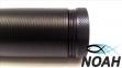 Фонарь Ferei W155 (теплый свет, 3000K, 3780 Lm) 12