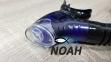 Трубка Verus One для снорклинга, цвет синий  5