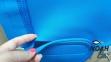 Гидрокостюм детский Konfidence Babywarma, синий 2