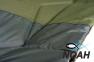 Карповая раскладушка Ranger Campfeuer (RA 5507) 9