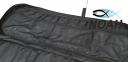 Сумка WGH Кордура для Снаряжения (длинных ласт, пневматического ружья, маски), кордура 8