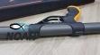 Пневмовакуумное подводное ружьё Pelengas Magnum 55 Plus (смещенная рукоятка) 8
