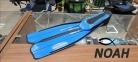 Ласты Cressi Rondinella Blue для плавания 3