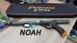 Ружье подводное Pelengas Z-linka 55 0
