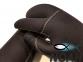 Перчатки Verus для подводной охоты 7 мм (Ямамото) 5