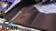 Жилет разгрузочный Sargan Броник (черный) 8