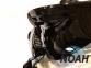Маска Bs Diver Matador New для плавания 2