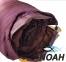 Зимний Спальный мешок Verus Polar Marsala -15- 20С ОПТОМ 3