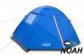 Палатка Coleman 1001 2-х местная 2