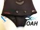 Гидрокостюм Cressi Apnea 7 мм для подводной охоты (обновленная версия) 9