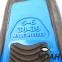 Ласты Aqua Lung Wind с закрытой пяткой (синие) 8