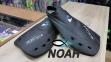 Ласты Salvimar Pro Fluid тренировочные для плавания 3
